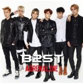 Adrenaline - BEAST