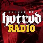 School of Hot Rod Radio