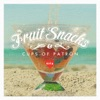 Fruit Snacks - Single, KYLE