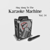 Makin' Whoopee (Karaoke Version) [In the Style of Duke Ellington & His Orchestra]