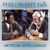 129: Artificial Intelligence (feat. Marvin Minsky)