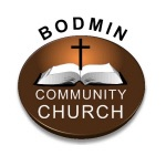 Bodmin Community Church: Truth For Today