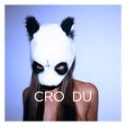 CRO Du