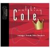 At Last (2000 Digital Remaster)  - Nat King Cole