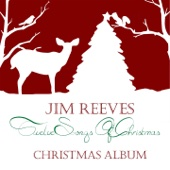 Mary's Boy Child - Jim Reeves