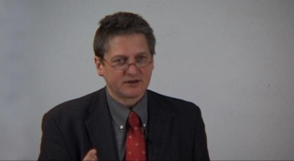 prof. mr. Jac Rinkes