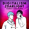 Zdarlight - Digitalism