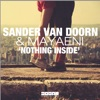 Nothing Inside (Julian Jordan Remix)