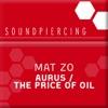 Aurus / the Price of Oil - EP