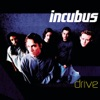 Drive - EP, Incubus