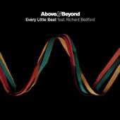 Every Little Beat (feat. Richard Bedford) [Remixes]- EP