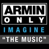 Armin Only: Imagine - The Music