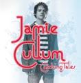 Cullum, Jamie It Ain't Necessairly So