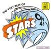 More Stars (Abba_Medley)