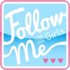 Follow Me)