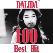 100 Best Hits