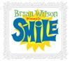 Imagem em Miniatura do Álbum: Smile