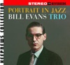 What Is This Thing Called Love?  - Bill Evans Trio
