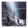 Imagem em Miniatura do Álbum: Lighthouse Family: Greatest Hits
