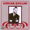 Let's Call The Whole Thing Off - Adrian Rollini