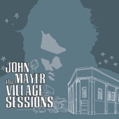 The Village Sessions - EP