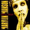 White Trash (Live), Marilyn Manson