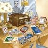 Imagem em Miniatura do Álbum: Al Stewart: Greatest Hits