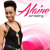 Lighters Up (Feat. I-Octane) - Alaine