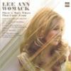 Lee Ann Womack - Twenty Years and Two Husbands Ago