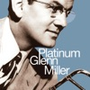 When You Wish Upon A Star  - Glenn Miller Orchestra