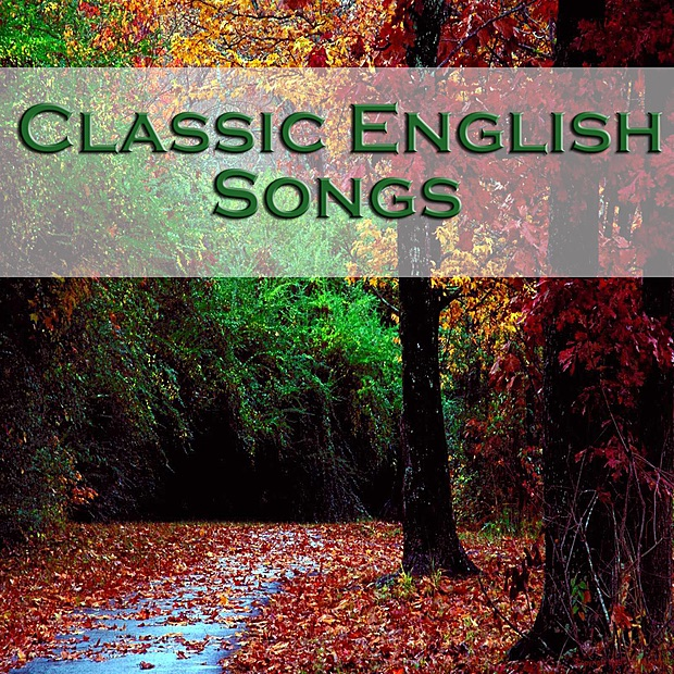 download english songs by artist