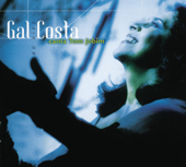 Gal Costa Canta Tom Jobim (Ao Vivo)