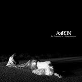 Le tunnel d'or (Version symphonique) - Single