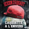 Casquette à l'envers (Radio Edit) - Single, Sexion d'Assaut