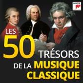 Les 50 Trésors de la Musique Classique