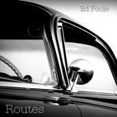 Routes Ed Poole Ustaw na halo granie