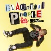 Chris Brown ft. Benassi - Beautiful People