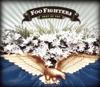 Best of You - Single, Foo Fighters