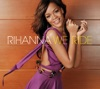 We Ride - Single, Rihanna