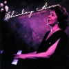 Once I Loved  - Shirley Horn