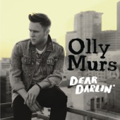 Dear Darlin' - Single