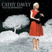 Cathy Davey - Reuben artwork