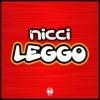Nicci