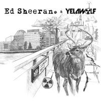 The Slumdon Bridge - EP - Ed Sheeran & Yelawolf