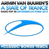 A State of Trance Radio Top 20 - September / October 2012 (Mixed By Armin van Buuren)