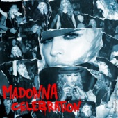 Celebration (Remixes)