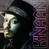 Is Anybody Out There? (feat. Nelly Furtado) - EP, K'naan