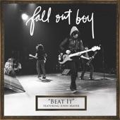 Beat It - EP