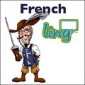 FrenchLingQ - Greetings and Goodbyes
