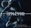 Signal Fire - EP, Snow Patrol